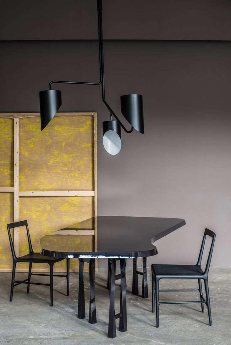 1000 ideas about delcourt on pinterest boiseries beaulieu and appartements paris. Black Bedroom Furniture Sets. Home Design Ideas