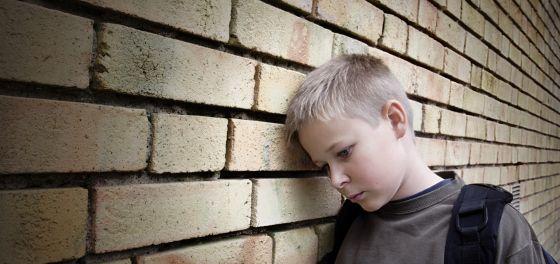 Depresia este un subiect mereu fierbinte în psihologie. Este principala cauză pentru care românii merg la psiholog şi totodată un factor de risc…