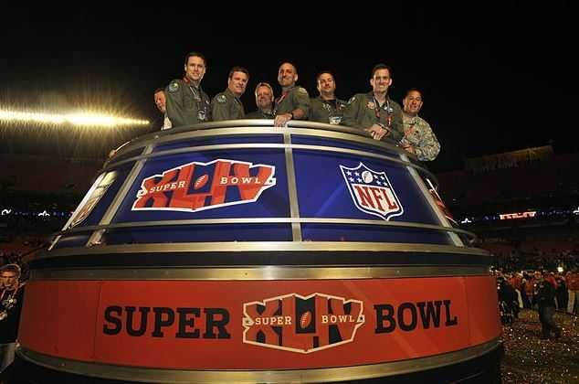 Check out List of Past Super Bowl Winners by Year here:-   http://www.sportyghost.com/super-bowl-winners-by-year/  #nba #superbowl #basketball #sports