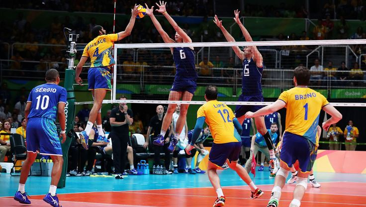 best ideas about Volleyball wallpaper on Pinterest Play