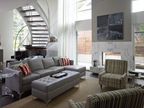 beautiful living rooms designs. 334 best DECO Living  Comedor images on Pinterest Sweet home room ideas and Home