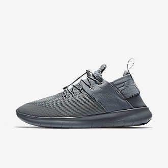 Men's Nike Free Shoes.