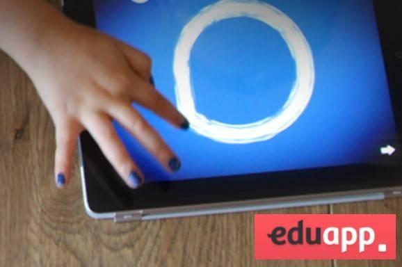 Eduapp | Vinden, ontdekken en delen van educatieve apps