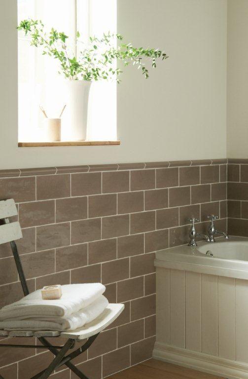 Best 25 Brick Tiles Ideas On Pinterest Brick Tile