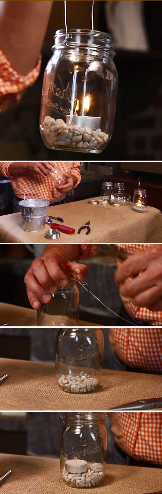 156 best mason jars images on pinterest mason jar crafts glass