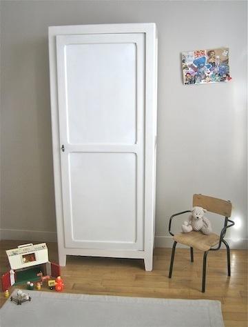armoireblanche-1.jpg