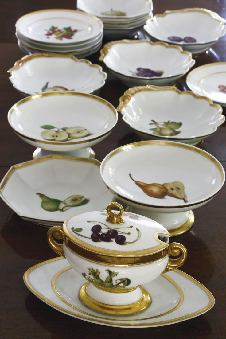 Johnson Brothers China Pattern Reference Guide Best Design