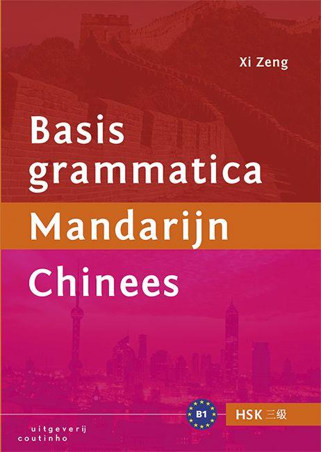 De belangstelling voor de Chinese taal neemt enorm toe en veel Nederlanders willen Chinees leren. Dit boek is geschreven vanuit een Nederlands perspectief en focust op de overeenkomsten en de verschillen tussen het Nederlands en het Chinees. Vanuit de overeenkomsten wordt het Chinees niet meer als zo vreemd ervaren, en vanuit de verschillen leert de cursist de taal aan de hand van andere strategieën, waardoor het leerproces efficiënt en effectief wordt.