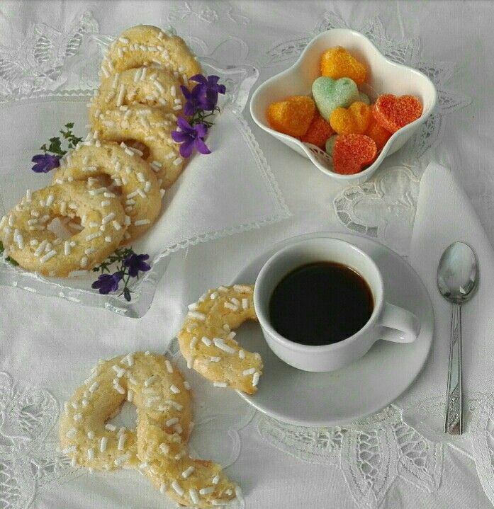 394 migliori immagini buongiorno su pinterest agenda pesonale calendario e carte da parati - Appunti dalla mia cucina ...