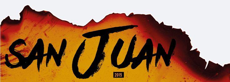 Consulta el programa de #SanJuanCoruna, San Xoan Pequeniño, Festicor, recomendaciones y más en www.corunaespiritudefuego.com