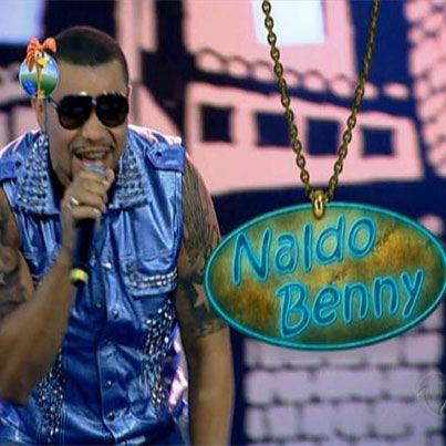 Assista à íntegra do show do cantor Naldo Benny em #AFazenda http://r7.com/Z9zL