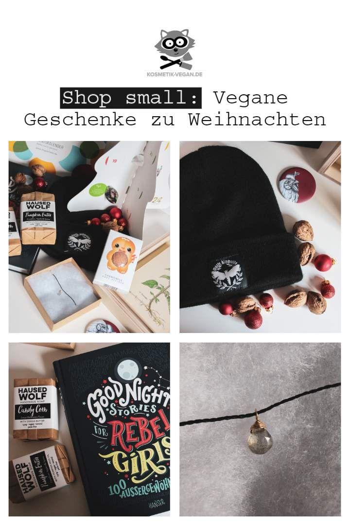 Weihnachtsgeschenke Vegan.Vegan Weihnachtsgeschenke Vegane Geschenke Gifts Weihnachten