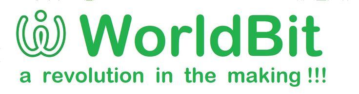 WorldBit Starts ICO Presale Launch: SINGAPORE – 11/29/2017 — Today, WorldBit, a blockchain E-commerce business platform, announces the…