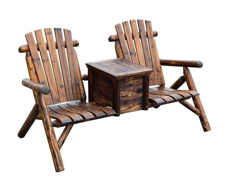 73 best Outdoor Chairs  Adirondack Chairs images on