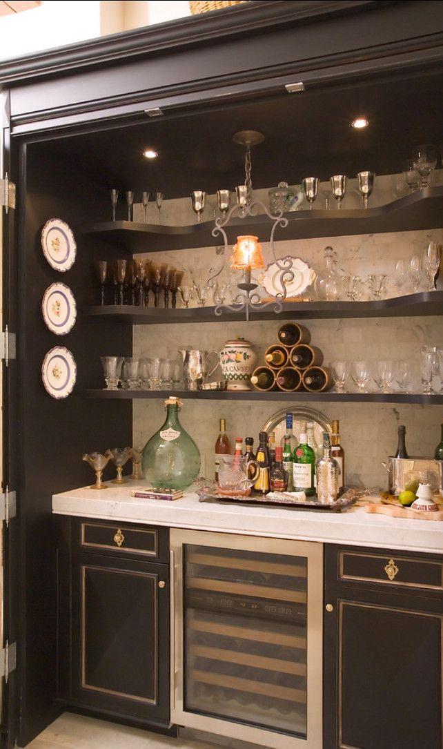 Bar Cabinet Ideas Great Bar Cabinet Home Pinterest