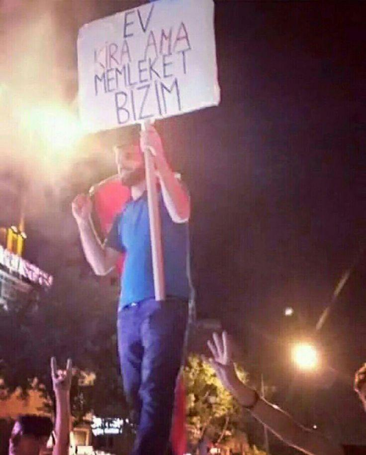 #Turkey #Türkiye #15temmuz #15july