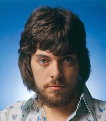Alan Parsons was born 12-20 in 1948. He was one of the key engineers who worked on Abbey Road, Let It Be and Dark Side of the Moon LPs along with many others --- he also was the founder of the band The Allan Parsons Project.
