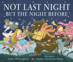 http://fvrl.bibliocommons.com/item/show/1516609021_not_last_night_but_the_night_before