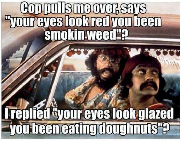 marijuana debate is it a good or bad drug essays