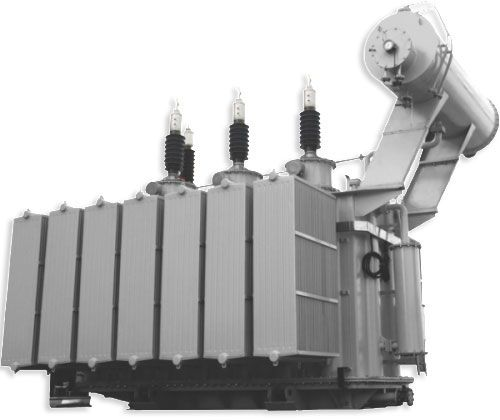 RECONS one of the leading #Power_Transformer_Manufacturers in South Africa.