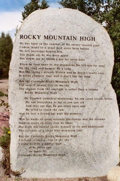 Rocky mountain when i beat the pussy up lyrics