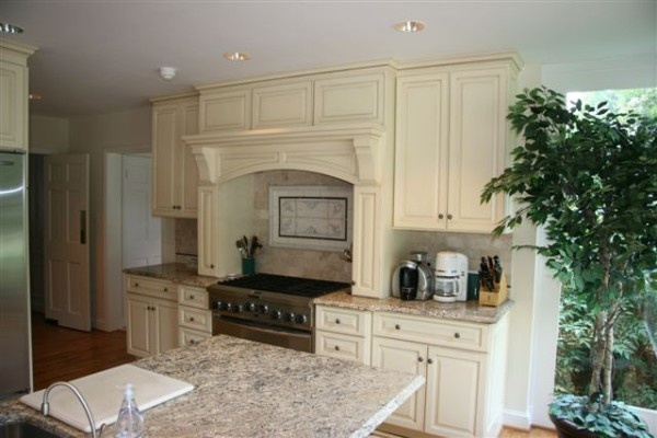 84 best brighton cabinetry images on pinterest brighton for Brighton kitchen cabinets