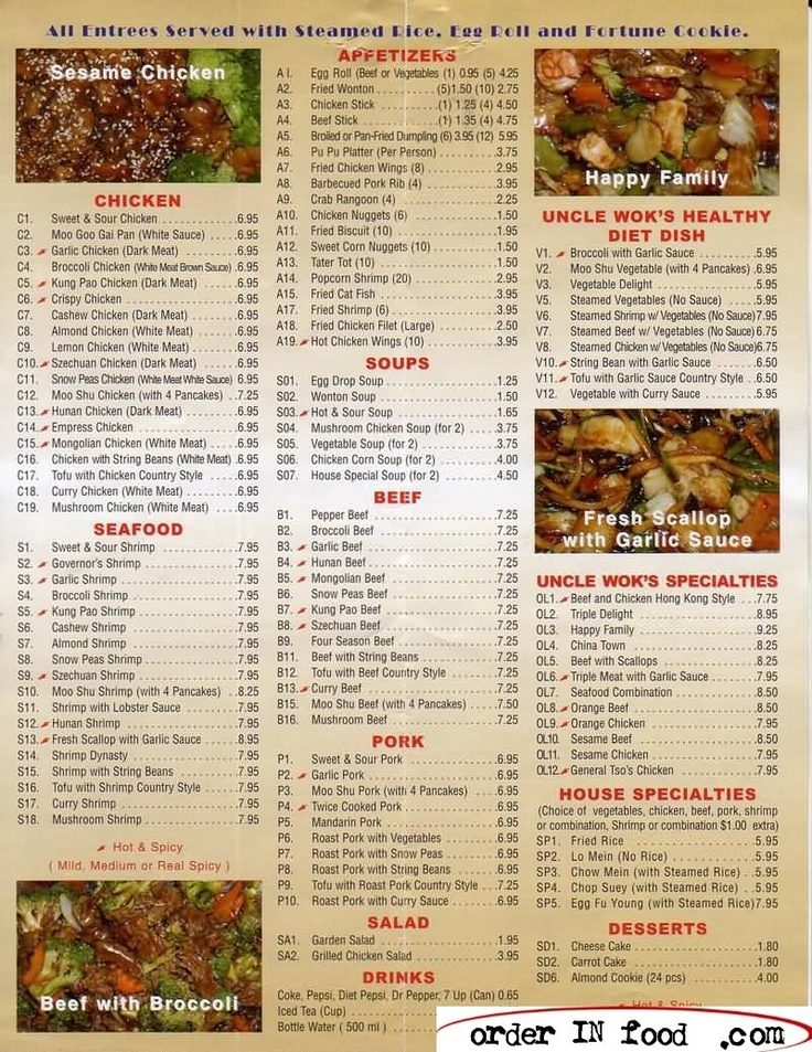12 best images about chinese menu on pinterest legends for Asian cuisine restaurant names