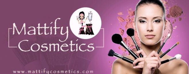 makeup for oily skin by mattify cosmetics, powder for oily skin, foundation, oily skin, products, matte makeup, matte powder, vegan makeup,