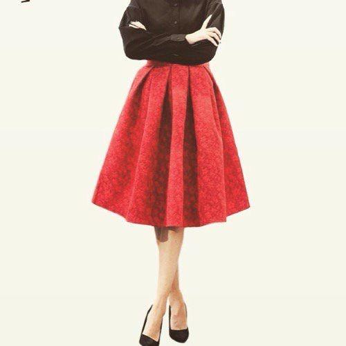 skirt 2016 - Szukaj w Google