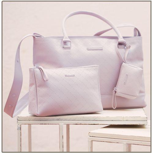 Ropa bebé, bolsas maternidad y complementos para el bebé. Nuevas Colecciones.