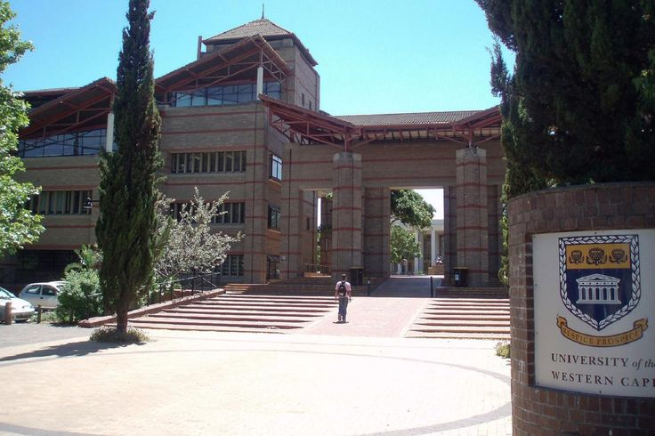 Scholarships in the Field of Land and Agrarian Study are Offered at University of the Western Cape