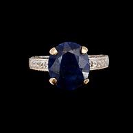 """Auktioner för """"ring"""" inom smycken i Sverige - Barnebys.se"""