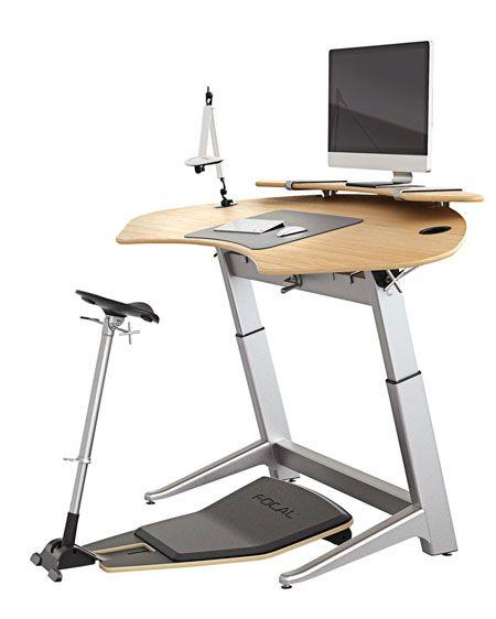 Ergonomic Home Furniture 21 best office images on pinterest | office furniture, jasper and