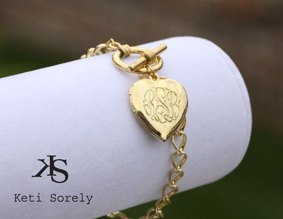 Hey, I found this really awesome Etsy listing at https://www.etsy.com/listing/95242308/14k-gold-filled-or-gold-overlay