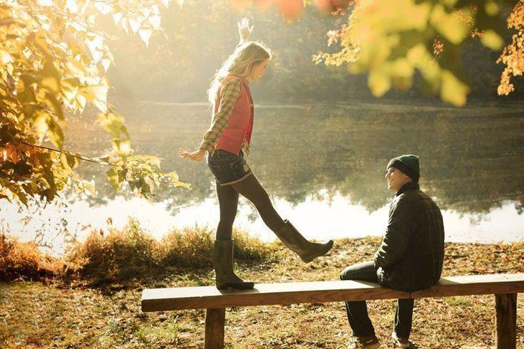 Amici o amanti? Sulla scia del successo del programma Friendzone in onda su Mtv, abbiamo deciso di indagare sul tema della flirtationship, ovvero il