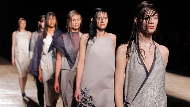 A grande celebração do Portugal Fashion