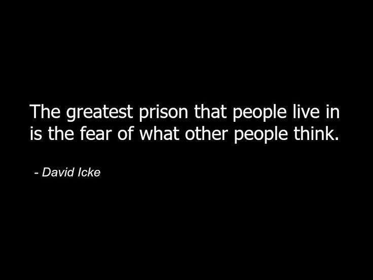David Icke - Quote Consciousness Spirituality Spiritual Fear.jpg