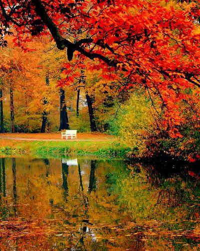 Schwetzingen, Germany