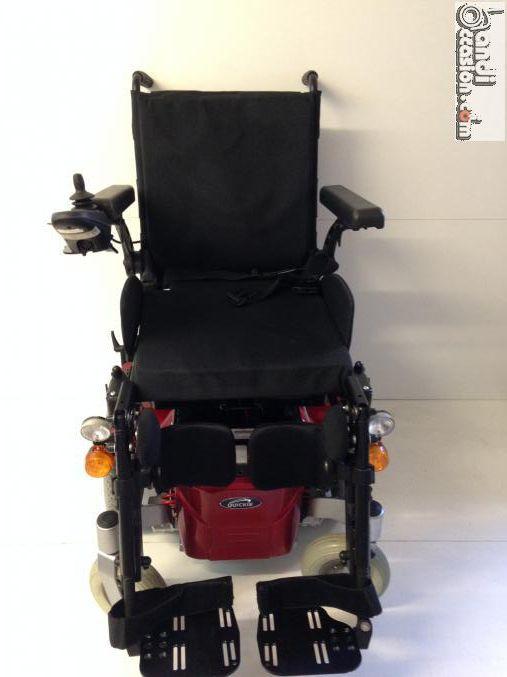 fauteuil roulant lectrique sunrise salsa annonces handi occasion pinterest salsa and sunrises. Black Bedroom Furniture Sets. Home Design Ideas