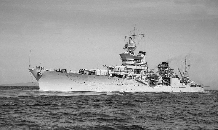 Survivors of 1945 sinking of the USS Indianapolis describe explosions and shark attacks during worst sea disaster in U.S. naval history