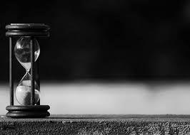 Resultado de imagen de relojes de arena