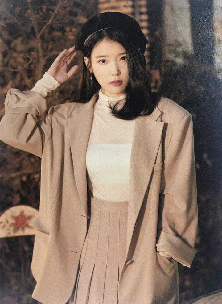Top 10 Most Successful And Beautiful Korean Drama Actresses Aktris Selebritas Wajah Wanita