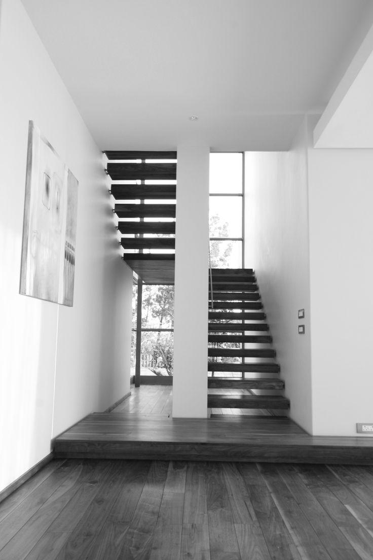 vivid architects