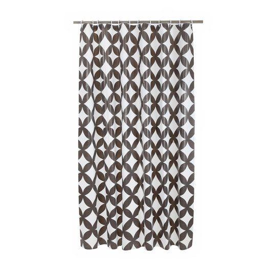 1000 id es sur le th me rideaux de douche gris sur for Rideau en plastique exterieur
