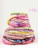 vlna - Mia