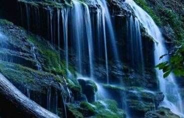 2017 - Grotta Cascata del Varone e Giardino Botanico- Varone Waterfall Cave Park and Botanic Garden Tenno, Via Cascata, 12, about 93 miles northwest of Vicenza open daily through Oct.  30, 9 a.m.-5 p.m.; it closes at 6 p.m. in May and September and at 7 p.m. May-August; a natural gorge, eroded over 20,000 years by Lake Tenno's waters, which rumble their way down from a height of almost 100 meters; admission: €5.50; Free parking and picnic area.
