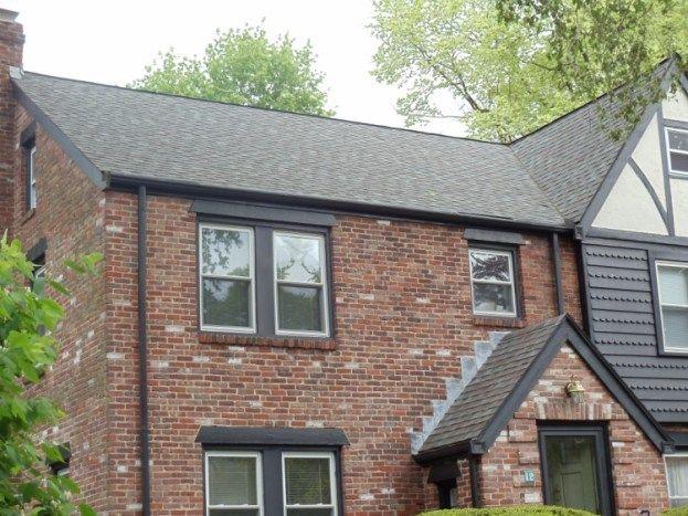 Best Asphalt Shingles Roofing 3 Tab Vs Architectural Shingles 400 x 300