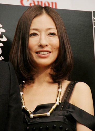 kaka hair style 67 best 松雪泰子 images on 女優 アジア美人 ジャパニーズビューティー 5533 | d10856c385dbf84b430e5533fa839d4a hair style actresses