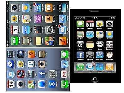 Apple iphone theme party ideas - Google Search