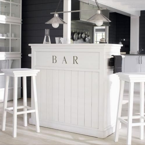 Like it! kitchen bar